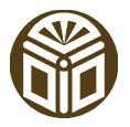 Професионална Гимназия по Мениджмънт и Хранителни Технологии