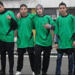 handball01a