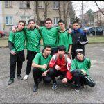 handball02a