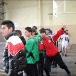 handball03a (1)